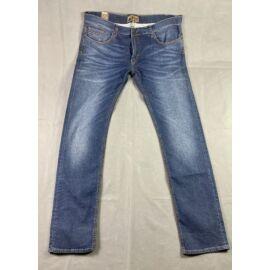 CUB Jeans farmer