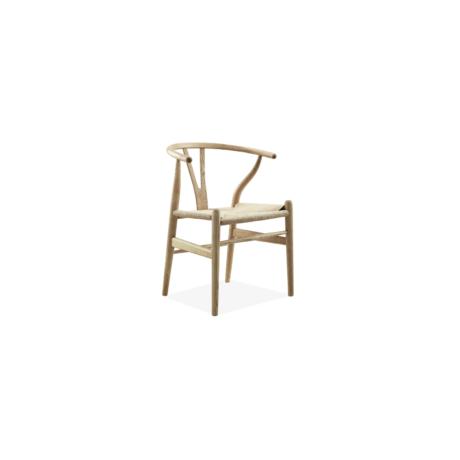 Hans Wegner Y szék