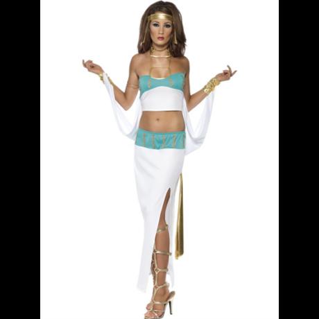 Fever Egyiptomi hercegnő jelmez
