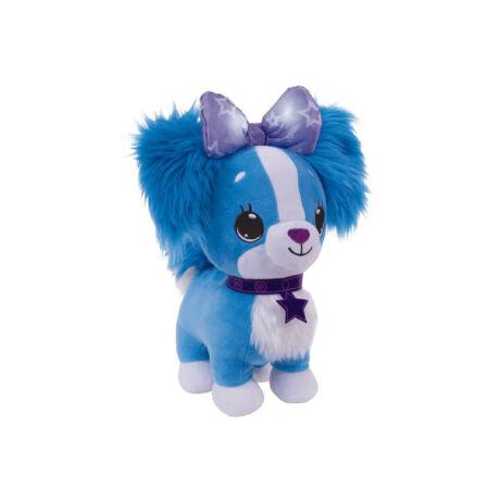 Kívánságpajti kutyus - kék