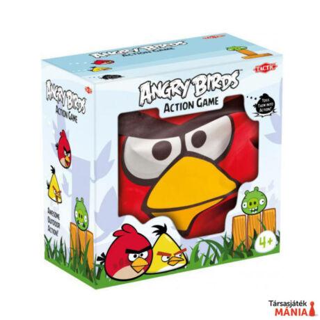 Piatnik Angry Birds Action game társasjáték