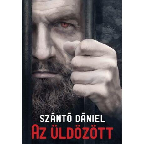 Az üldözött Szántó Dániel