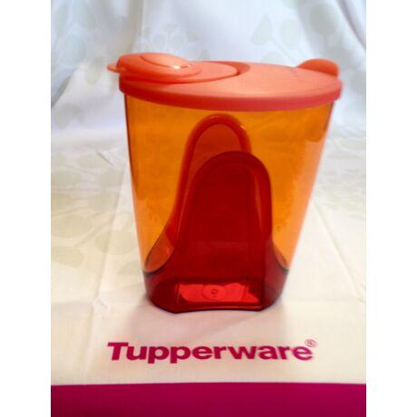 Tupperware Elegancia Tűzvarázs  Kancsó