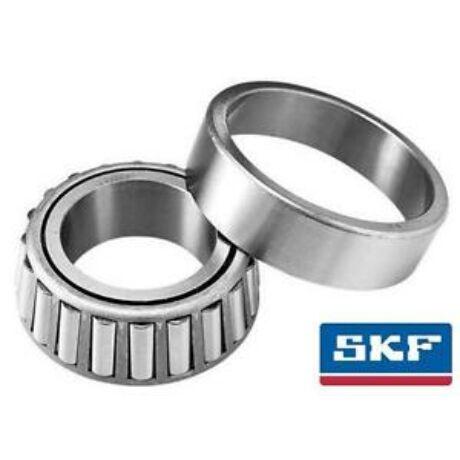 SKF 33109/Q Kúpgörgős csapágyak, egysoros