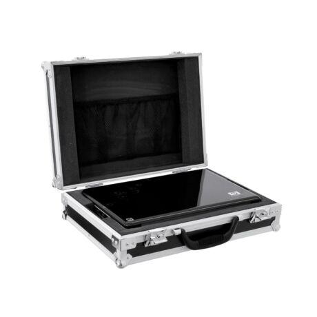 Laptop rack LC-15 maximum 370x255x30mm