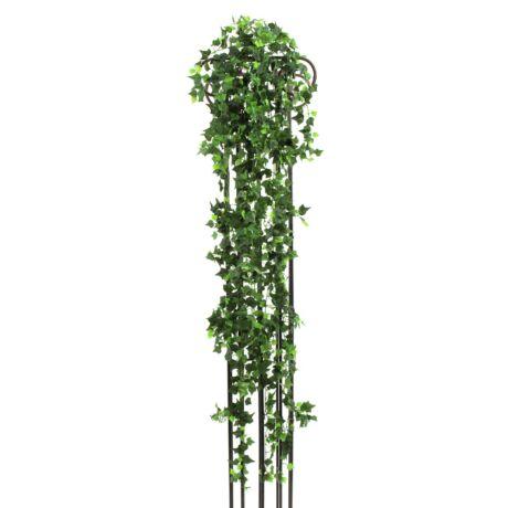 Klasszikus Borostyán Inda 1365 leveles műnövény 160cm