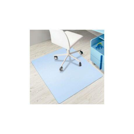 Gurulós szék alátét szőnyegre