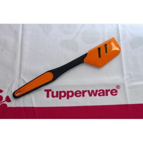 Tupperware Mesterfogás Szilikon Keverő