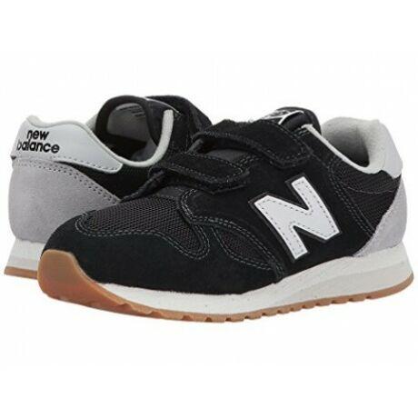 a71a775cdc Ruha, cipő, egyéb-New Balance gyerek cipő, Sötétkék