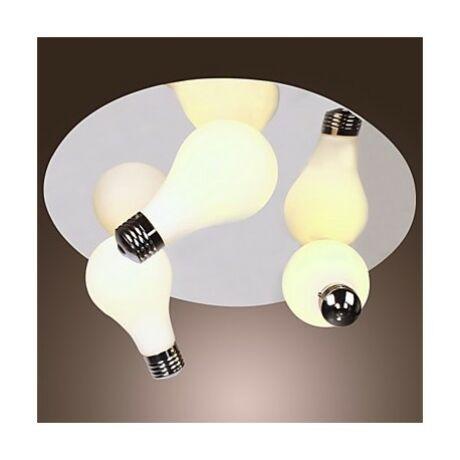 Modern mennyezeti lámpa (cs112)