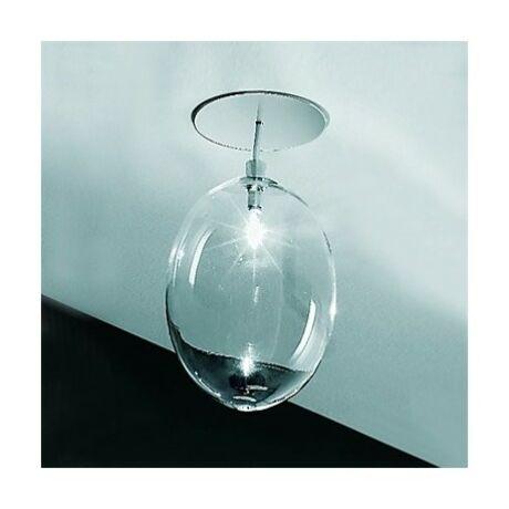 Fali lámpa modern (m191)