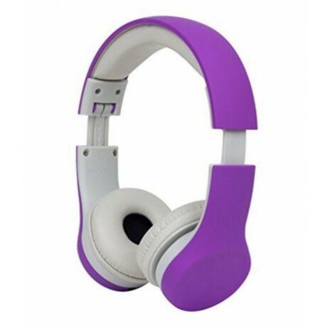 Snug Play + Gyerek Fejhallgató Hangerőszabályzó
