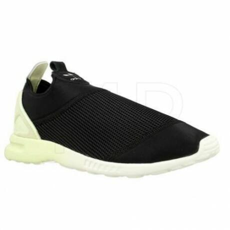 Adidas Torsion ZX flux adv smooth cipő