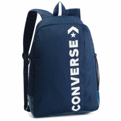 Converse hátizsák