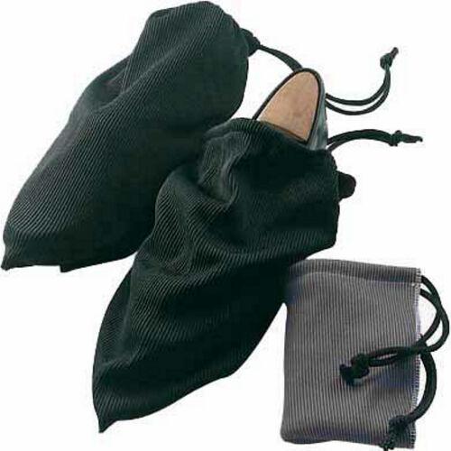Samsonite cipőtartó táska