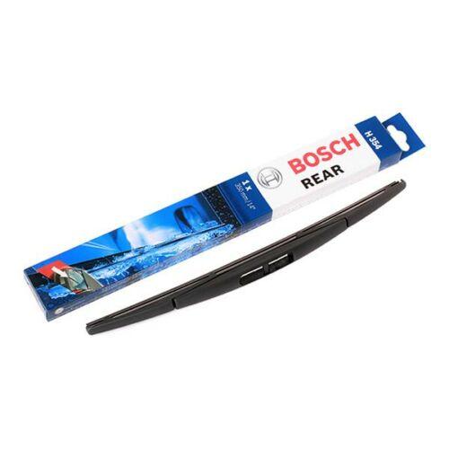 Bosch H354 hátsó ablaktörlő lapát