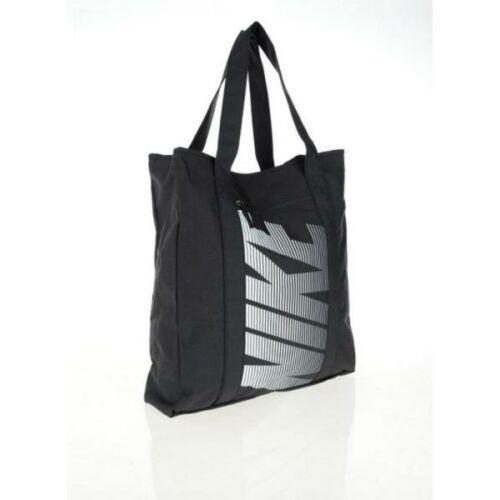 Nike női táska