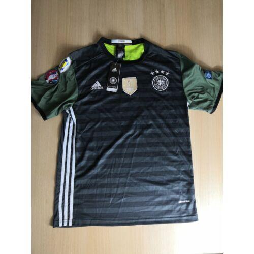 Adidas mez FIFA 2014