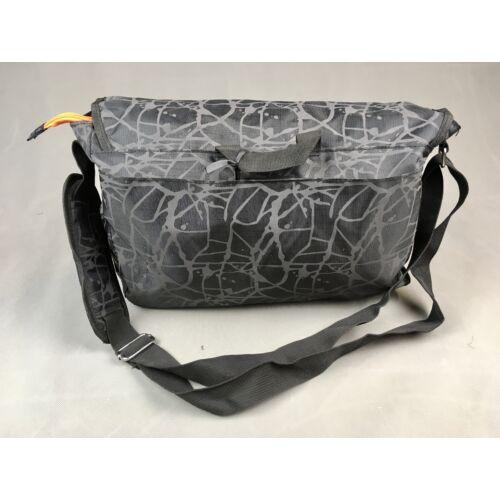 Handbags női válltáska Blu Bag