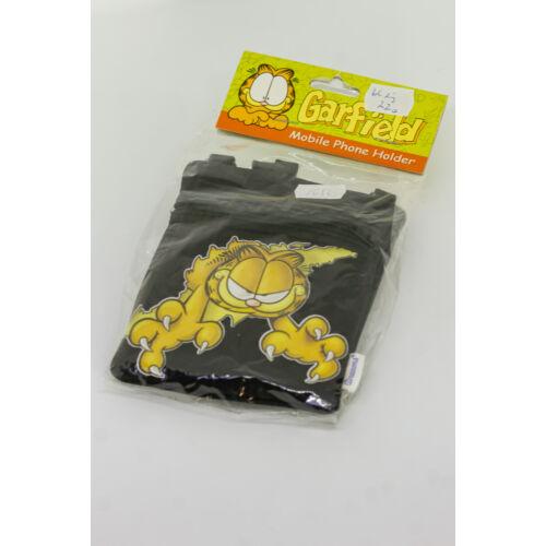 Garfield nyaktárca