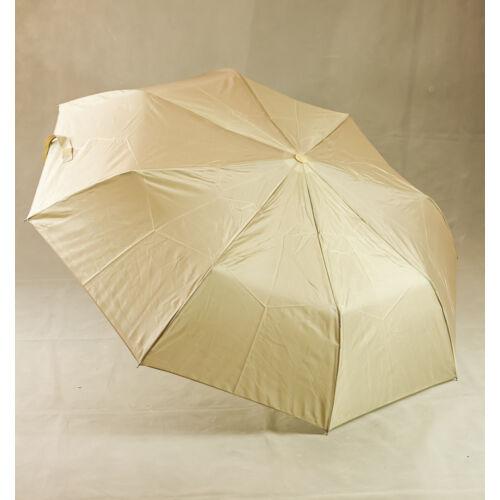 Khaki színű esernyő
