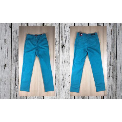 Bx Jeans nadrág