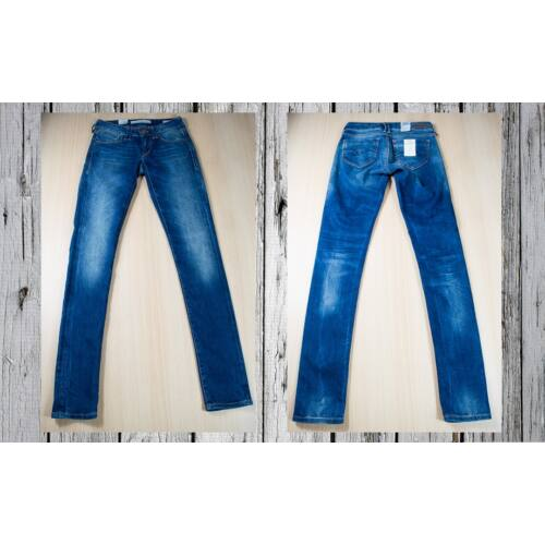 Mavi Jeans  Serena női farmer