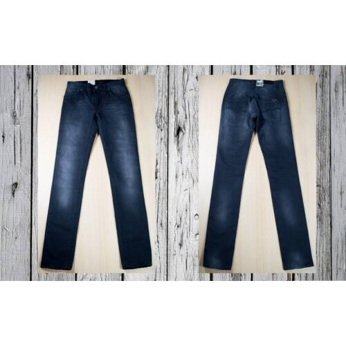 Nodie Jeans női farmer