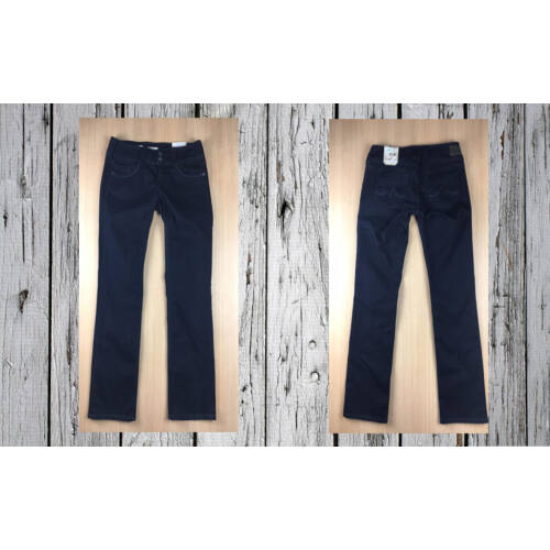Pepe Jeans női farmer