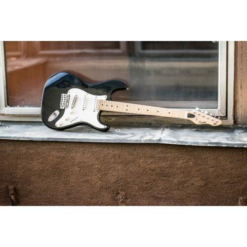 PEAVEY Predator elektromos gitár