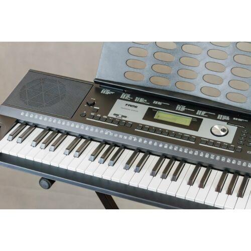 FAME G300 szintetizátor