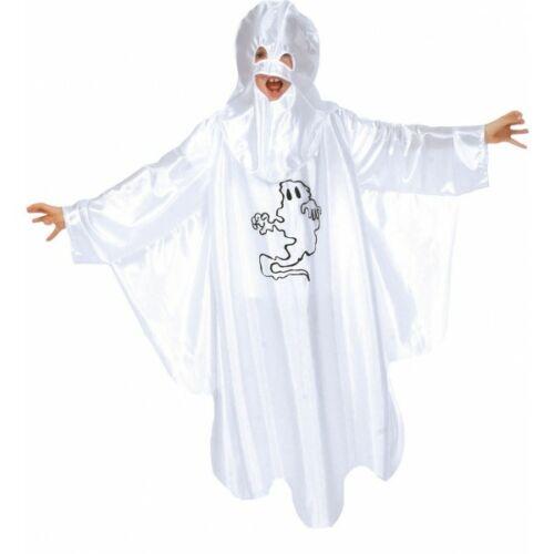 Ghost Gasper gyerek jelmez