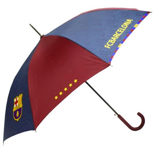 FC Barcelona esernyõ 105cm