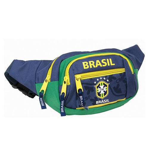 Brazil övtáska