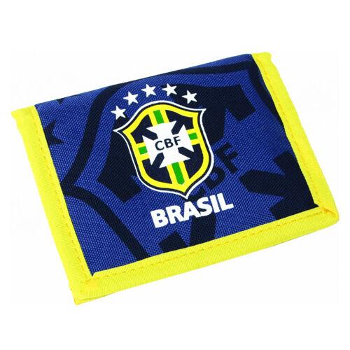 Brazil pénztárca