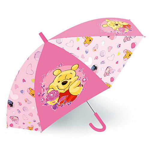 Micimackós esernyő