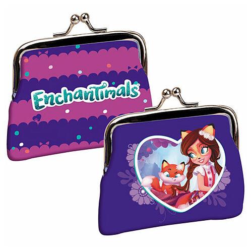 Enchantimals klasszikus pénztárca