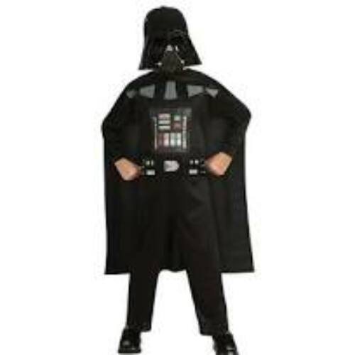 Star Wars Darth Vader Disney gyerekjelmez