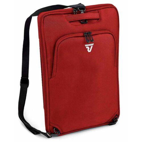 RONCATO hátizsák és laptop táska