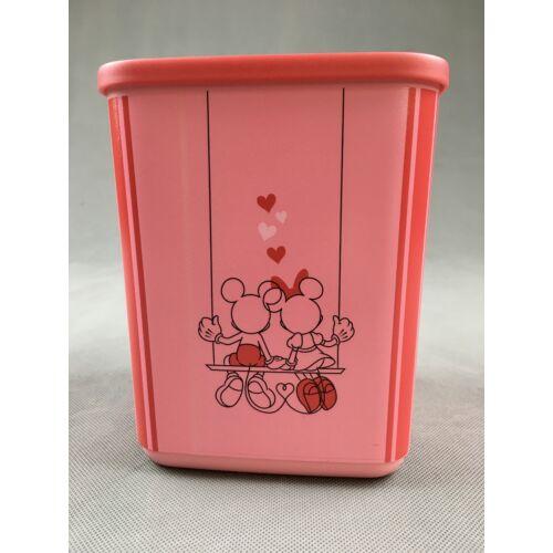 Tupperware Hűs Kocka Disney Valentin 1,8 L