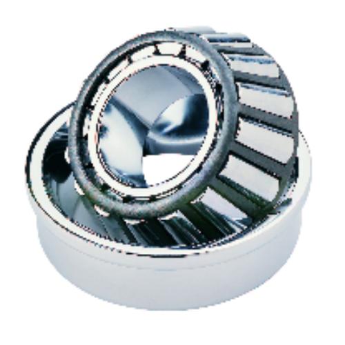 Timken 33109-9tka1 egysoros görgőscsapágy