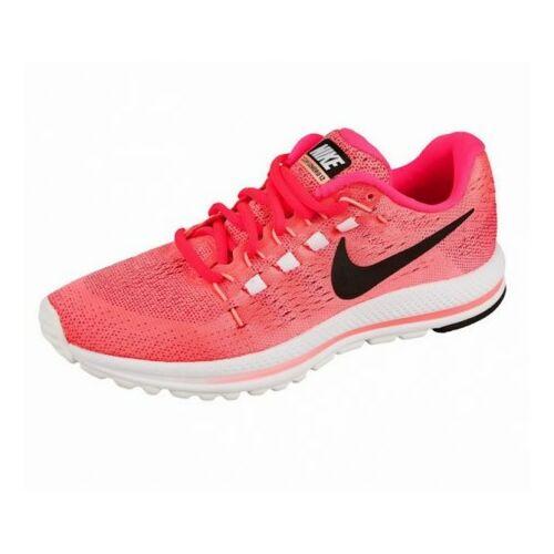 Nike are Zoom Vomero női cipő , Pink