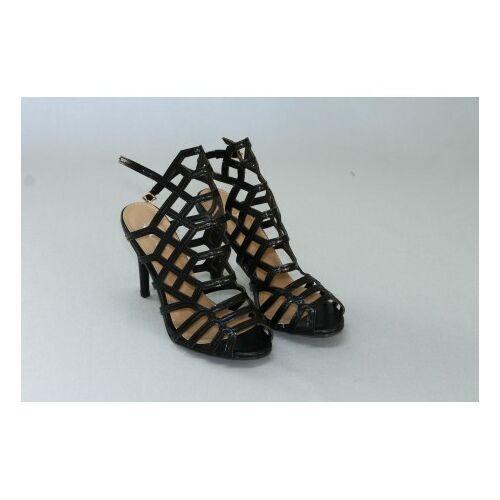 R's női cipő
