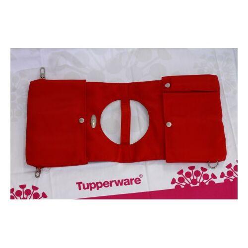 Tupperware Kézi Női Táska