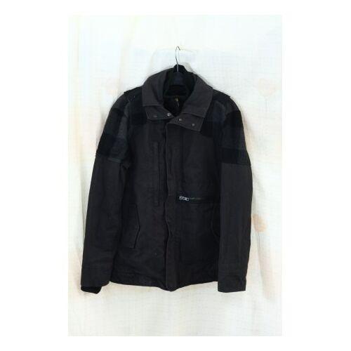 Desigual Caza Diana kabát