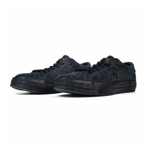 Converse Stussy bőr cipő