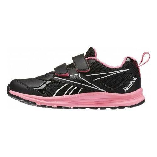 Reebok Almotio RS gyerek cipő