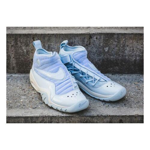 Nike Air Shake Ndestrukt cipő