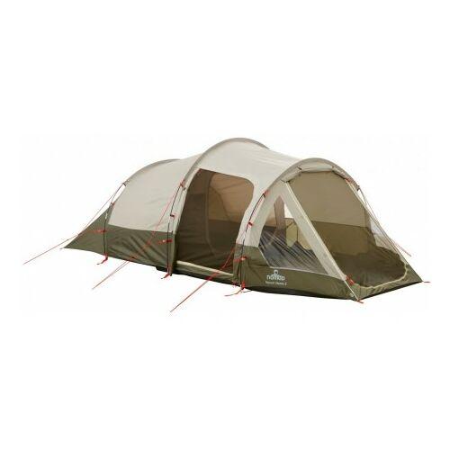 Nomad Desert Storm 3 személyes sátor