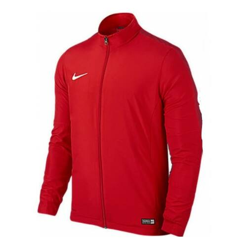 Nike Academy Dri Fit felső